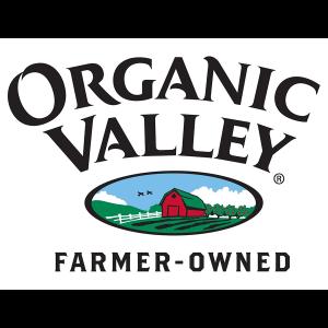 https://www.organicvalley.coop/