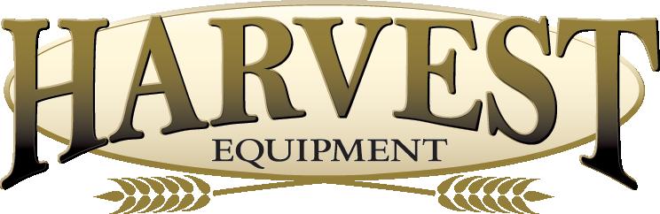 Harvest Equipment 4c h