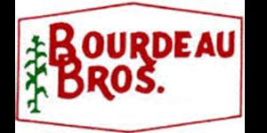 Bordeau Bros.