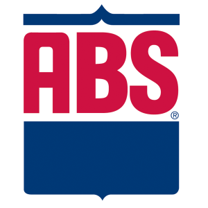 ABS Global,Inc.