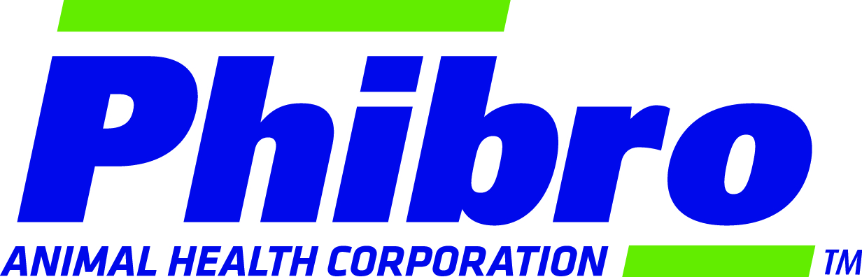 phibro_logo_B