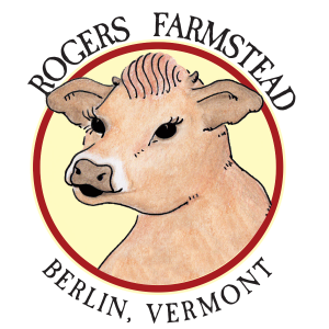 Rogers Farmstead