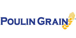 Poulin Grain